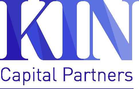 KIN Capital Partners